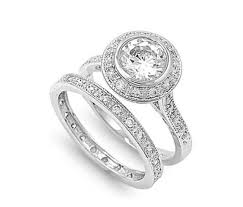 Wedding Ring Styles by 64 Best Engagement Rings Images On Pinterest White Gold Bridal
