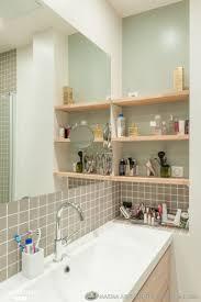 interieur salle de bain moderne les 20 meilleures idées de la catégorie salles de bains lumineuses