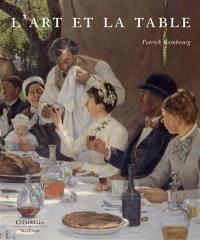 histoire de la cuisine et de la gastronomie fran軋ises livre histoire de la cuisine et de la gastronomie françaises du