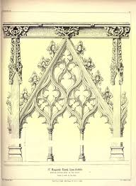 kellaway colling plates from colling s ornament