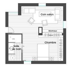 plan chambre parentale avec salle de bain suite parentale avec dressing et salle de bain 5 plan suite