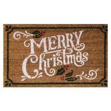 Cast Iron Doormat Door Mats Shop The Best Deals For Nov 2017 Overstock Com