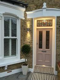 583 best entrance door images on pinterest doors entrance doors