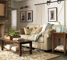 how to decorate a side table in a living room adorable decorating coffee table coffee table decor all about the