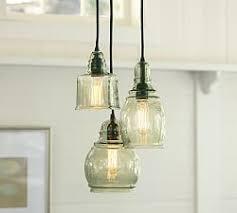 Barn Pendant Light Pendant Lighting Pottery Barn
