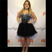 black friday homecoming dresses compare prices on homecoming black dresses online shopping buy