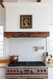 Kitchen Vent Hood Designs by Catchy Kitchen Vent Hood Ideas And Covered Range Hood Ideas