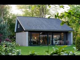 cottage house comfortable house green amazing cottage house