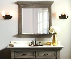 best 25 small bathroom designs ideas on pinterest small black