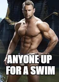 Sexy Guy Meme - sexy man meme generator imgflip memes i ve made pinterest