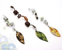 dreadlock accessories 20 best dreadlock accessories images on dreadlock