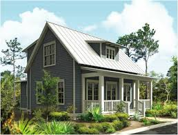 small beach house floor plans stunning tiny beach house plans images best inspiration home