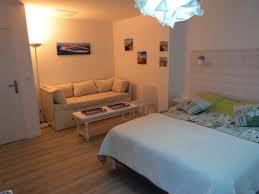 chambres d h es bassin d arcachon chambre d hote bordeaux source d inspiration grande chambre d h tes