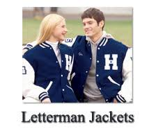 josten letterman jacket high school graduation supplies jostensnorcal
