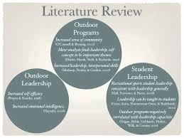 dissertation research proposal powerpoint dissertation