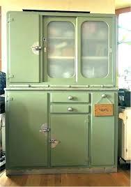 meuble de cuisine retro meuble formica cuisine fabulous buffet corps formica feebus
