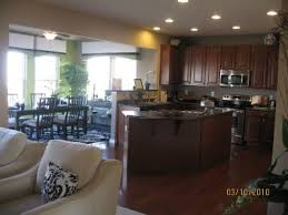 61 best building our home images on pinterest ryan homes ryan o