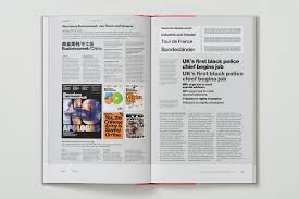 Designing by Francesco Franchi U2013 Designing News