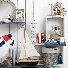 Beach Decor Bathroom Ideas Interior Design Nautical Home Interior Design Ideas Nautical