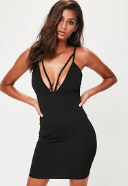 bodycon dresses tight dresses u0026 fitted dresses missguided