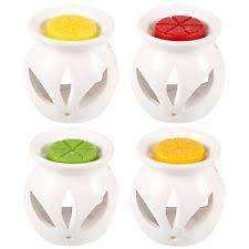 Tea Light Oil Warmer Tea Light Burner Ebay