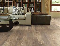 laminate reclaimed collection plus sl333 cottage flooring by