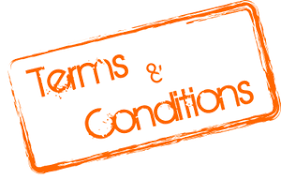 Terms Conditions Terms Conditions Etl Commercial Building Contractors Manchester