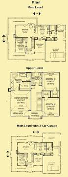 country farmhouse plans with wrap around porch 130 best house plans images on country house plans