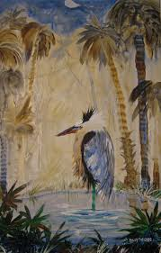 je baise ma mere dans la cuisine billy wilkie featured charleston and low country artist