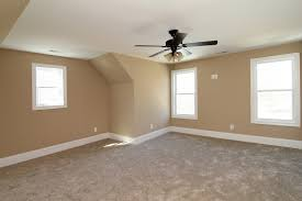 Room Above Garage by Bonus Rooms Raleigh Floor Plans With A Bonus Room U2013 Stanton Homes