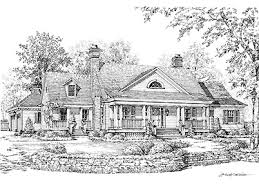 Southern Low Country House Plans 287 Best Low Country Style Images On Pinterest Home