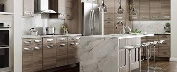 best unassembled kitchen cabinets buy discount rta kitchen cabinets wholesale cabinet
