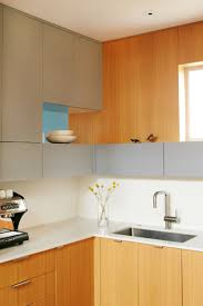 Compact Kitchen Design by 16 Best Our Work Kitchen Design Images On Pinterest Kitchen