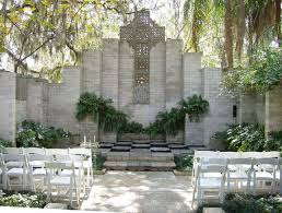Orlando Wedding Venues Orlando Wedding Venues Designer Weddings By Carly Rose