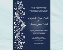 wedding invitation templates free download theruntime com