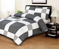 Choosing Bed Sheets by How To Shop For Bed Sheets Mountain Quest