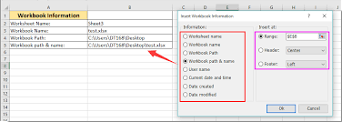 how to check if a folder path exists in excel