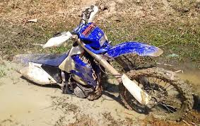 where can i ride my motocross bike the dirt bike survival guide how you can benefit from dirt biking