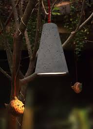decorative lamps buy home decor lamps online in india