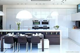 lustres pour cuisine lustres pour cuisine luminaire pour cuisine lustre pour cuisine