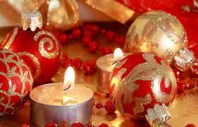 2017 christmas greetings u2013 christmas wishes greetings and jokes
