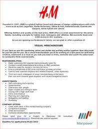 Clerk Job Description Resume Job Description For Merchandiser Assistant Manager Job Description