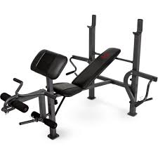 Weight Bench Olympic Bench Exertec Fitness Weight Bench Weight Benches Exertec