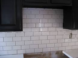 Led Backsplash by Backsplashes Travertine Tile For Backsplash In Kitchen Should