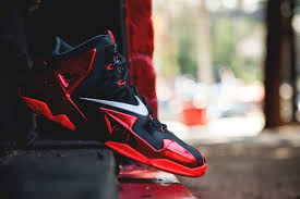 buy cheap online cool lebron shoes shop off72 shoes discount