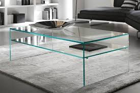 Ultra Modern Coffee Tables Contemporary Furniture From Ultra Modern