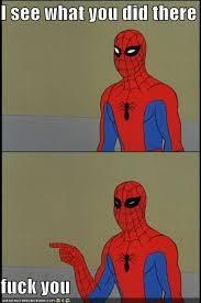 Spiderman Rice Meme - new 30 spiderman rice meme testing testing