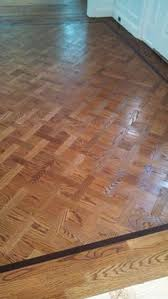 gorgeous wood floor design this would look great going our