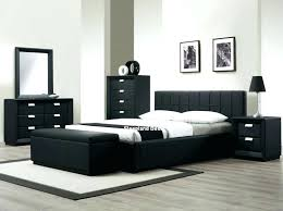 discount bedroom furniture phoenix az discount bedroom furniture morningcultureco discount bedroom