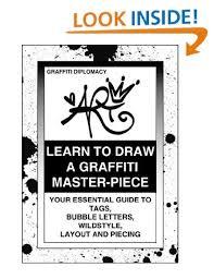 draw letters amazon com